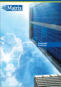 Corporate-Brochure-Cover