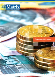 Commercial-Loans-Brochure-Cover