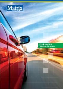 Equipment-Finance-Brochure-Cover