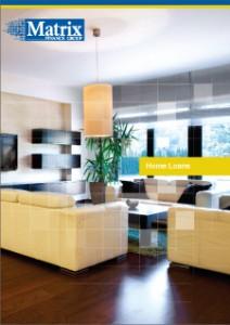 Home-loan-brochure-Cover