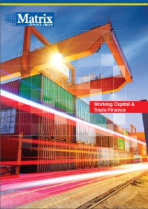 Working-Capital-Brochure-Cover